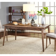 George Oliver Bedford Dining Table