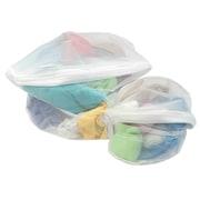 Sunbeam 2 Piece Wash Bag Set