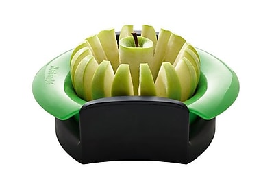 Triangle Apple Slicer
