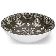 World Menagerie Ciacchi Dip Serving bowl (Set of 12)