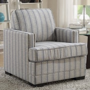 Ivy Bronx Edwin Arm Chair