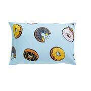 Sugar & Tots Krispy Dreme Pillow Case