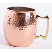 Mint Pantry  Winford 18 oz. Mixer Moscow Mule Mug