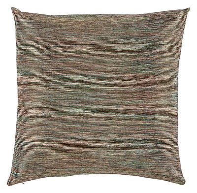 World Menagerie Broderick Throw Pillow; Down/Feather