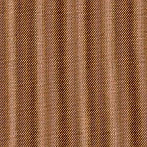 Paragon Casual Callie Loveseat w/ Cushion; Canvas Cork