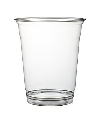 Fineline Settings, Inc Super Sips Pet Drinking Cups (Set of 1000)