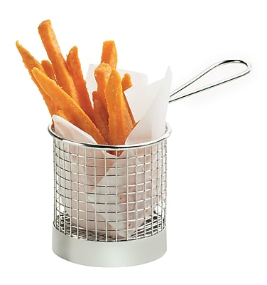Cal-Mil Tabletop Basket