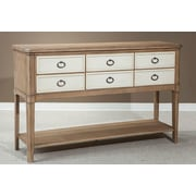 Panama Jack Millbrook Buffet Table