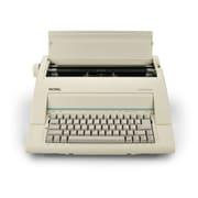 Scriptor Electronic Typewriter