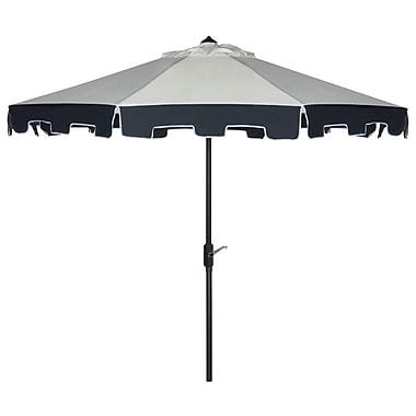 Brayden Studio 9' Drape Umbrella