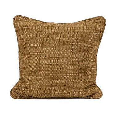 Bayou Breeze Lovina Throw Pillow
