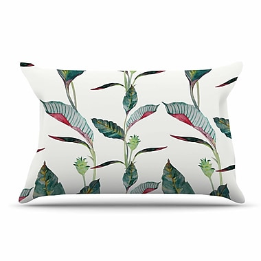 East Urban Home DLKG Design 'Ana' Pillow Case