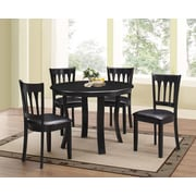 Winston Porter Tyesha Dining Table
