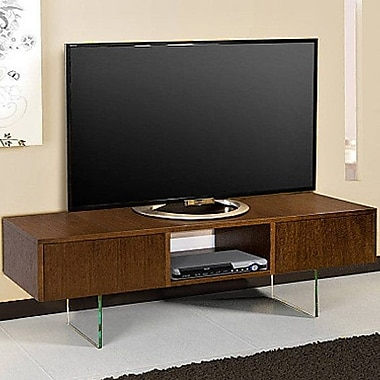 Orren Ellis Molly TV Stand