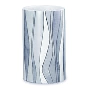 Popular Bath Products Shell Rummel Tidelines Tumbler
