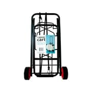 KoleImports Portable Folding Hand Truck Dolly