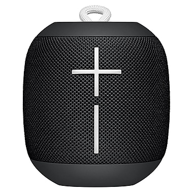 Ultimate Ears – Haut-parleur Bluetooth étanche UE WONDERBOOM