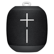 Ultimate Ears WonderBoom Waterproof Bluetooth Speaker