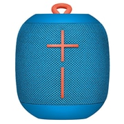 Logitech - Haut-parleur Bluetooth sans fil étanche Ultimate Ears WonderBoom