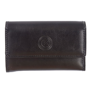 Club Rochelier – Pochette Traditional mince