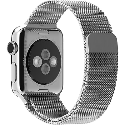 Apple 38mm Milanese Loop (MJ5E2ZM/A)