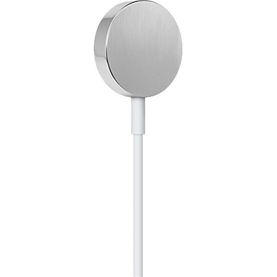 Apple Magnetic Charging Cable (1 m) (MKLG2AM/A)