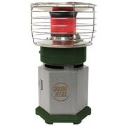 All-Pro Dura Heat Portable 5100 BTU Prophane Tower Heater