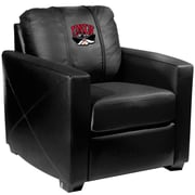 Dreamseat Xcalibur Club Chair; UNLV Rebels