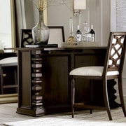 Darby Home Co Aughalish Sideboard; Coffee