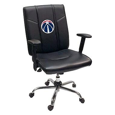 Dreamseat Desk Chair; Washington Wizards
