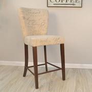 Ophelia & Co. Harlow Dinings Chair