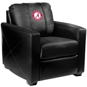 Dreamseat Xcalibur Club Chair; Alabama Crimson Tide