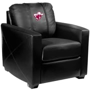 Dreamseat Xcalibur Club Chair; Eastern Kentucky Colonels