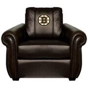 Dreamseat Chesapeake Club Chair; Boston Bruins