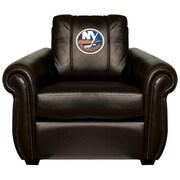 Dreamseat Chesapeake Club Chair; New York Islanders