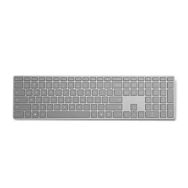 Microsoft – Clavier Surface Keyboard, anglais (WS2-00001)