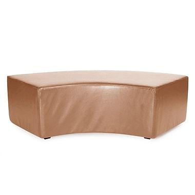 Orren Ellis Lehner Bench; Bronze
