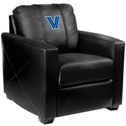 Dreamseat Xcalibur Club Chair; Villanova Wildcats