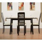 Aeon Furniture Dayton Dining Table; Coffee