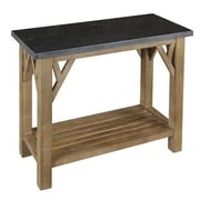 Loon Peak Araminta Console Table