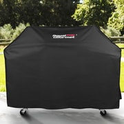 Royal Gourmet Heavy Duty Waterproof Grill Cover - Fits up to 76''
