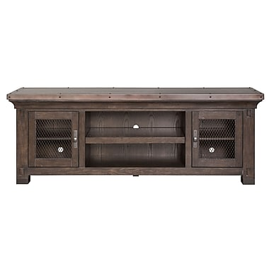 17 Stories Belteau TV Stand