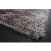 Ebern Designs Alayna Gray Area Rug