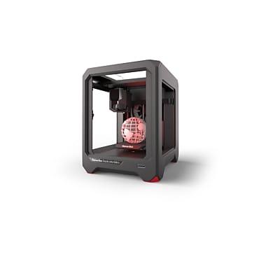 Makerbot Replicator Mini+ Desktop 3D Printer (MP07925)