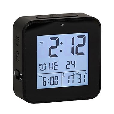 Ergo – Alarme intelligente numérique (38441)