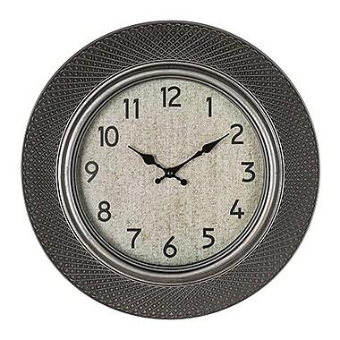 Ergo Billy Wall Clock, 16
