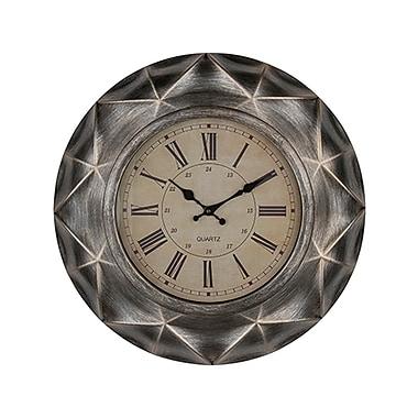 Ergo Simone Wall Clock, 20