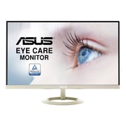 ASUS - Moniteur IPS ACL VZ27AQ, 27 po, 2560 x 1440, 1000:1 typique, 5 ms
