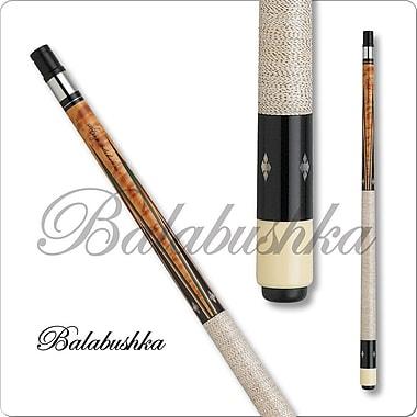 Balabushka Balabushka GB03 Pool Cue