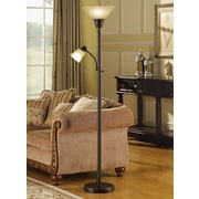 Alcott Hill Smith 71'' Floor Lamp